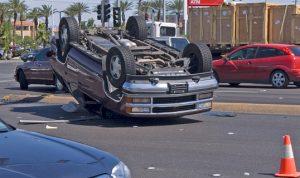 Massachusetts car accident attorneys